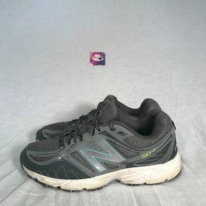 New Balance 510 Running Shoes
